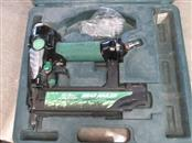HITACHI Nailer/Stapler NT50AE2